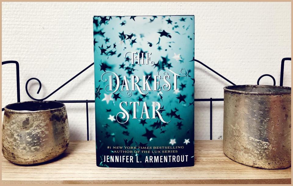 darkeststar.jpg