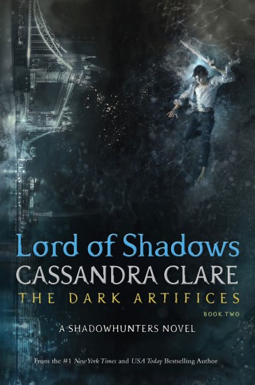 Lord-of-Shadows.jpg