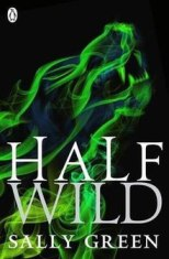220px-Front_cover_of_Half_Wild_