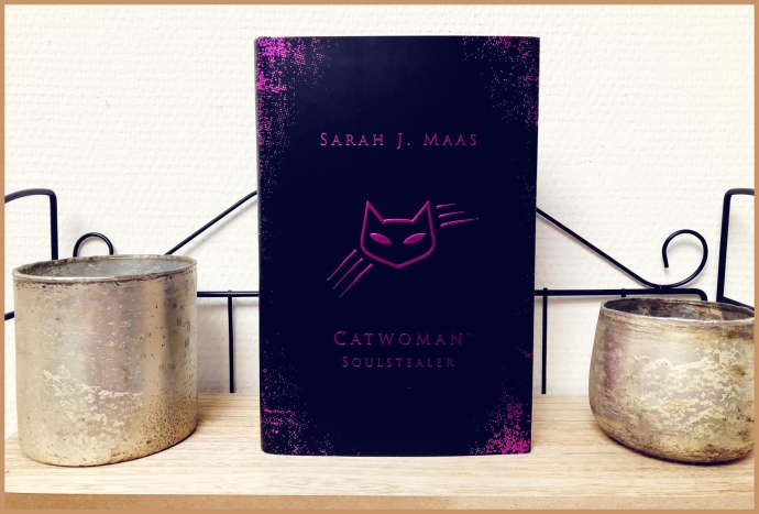 catwomankopie.jpg