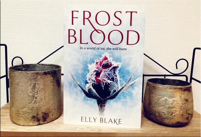 frostbloodkopie