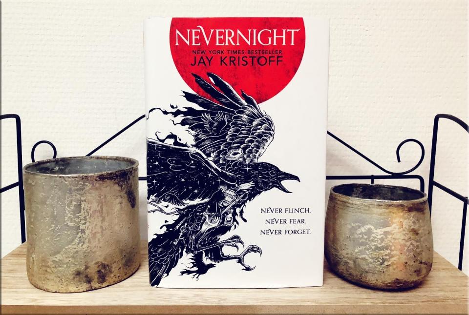 nevernightkopie