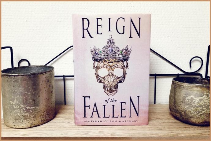 reign oftkopie.jpg