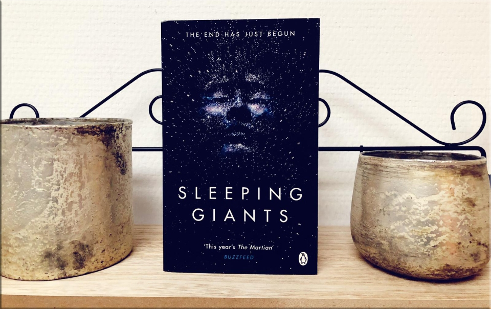 sleeping giantskopie
