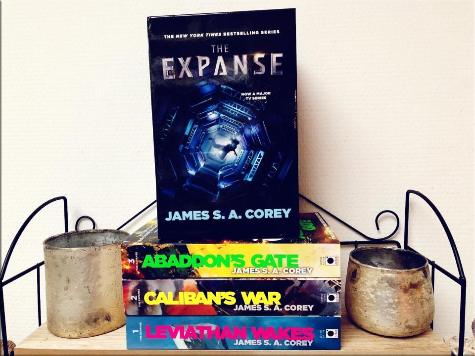 the expansekopie.jpg